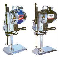 Fabric Cutting Machines