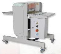 fabric sample cutting machines
