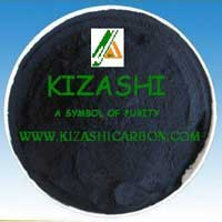 Acid Washed Activated Carbon Powder