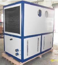 Water Cooler Air Conditioner