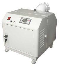 Ngi-03 Industrial Humidifier