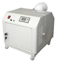 Ngi-06 Industrial  Humidifier