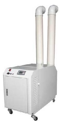 Industrial Humidifier (JDH-G090Z)