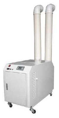 Ngi-15 Industrial Humidifier
