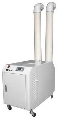 Ngi-18 Industrial Humidifier