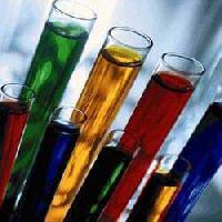 Blackening Chemicals