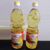 Sunflower Oil (RAV SO 101-131)