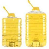 Sunflower Oil (RAV SO 101-132)