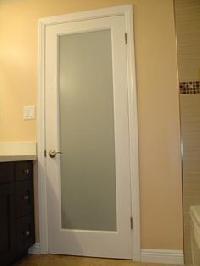 Bathroom Doors Manufacturers Suppliers Exporters In India