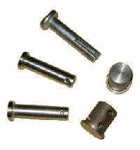 Auto Pin