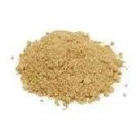 Momordica Charantia Extract Bitters2.5%,5%,7.5%