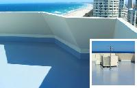 Roof Waterproofing Contractors