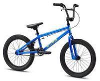 BMX Bicycles