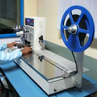 Tape & Reel Services