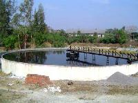 Wastewater Treatment System-02