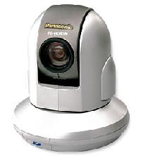 Ip Security Camera (02)