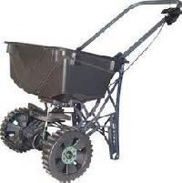 Horticulture Equipments