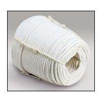 Cotton Rope
