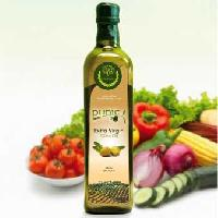 Punic Extra Virgin Olive Oil