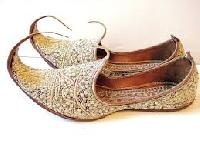 Khussa Shoes