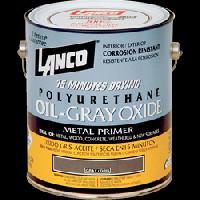 Gray Oxide