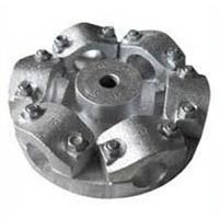 Cooling Tower Spare Parts Delhi India