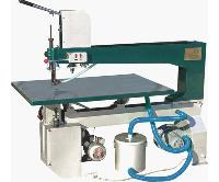 Dies Making Machines