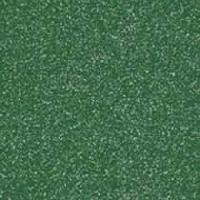 Green Floor Tile - Techieblogie.info