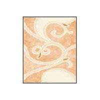 Ivory Luster 4004 Tile