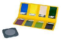 Paint Testing Equipments