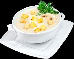 Instant Soup Powder