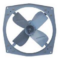 Turbo Exhaust Fan