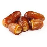 Seedless Dates
