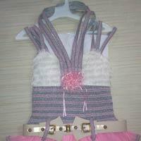 Readymade Garments Midi And Western