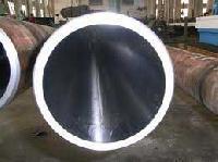 Hydraulic Cylinder Pipes