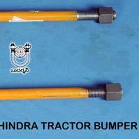 Mahindra Tractor Bumper U Bolts