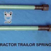 Tractor Trailer Spring U Bolts