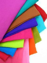 Polyester Sarees