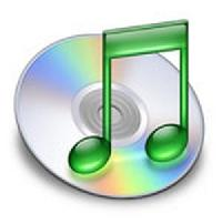 Kannada Audio Cd