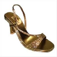 party wear ladies slippers