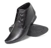 Formal Footwears