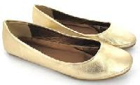 Ladies Ballerinas Shoes