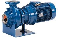 Sludge Water Pumps