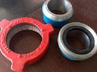 Hammer Union Parts