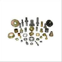 Precision Automotive Component