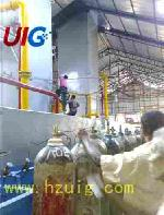 Air Separation Plant, Oxygen Generator, Liquid Oxygen Plant