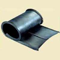 Coal Feeder Conveyor Belt