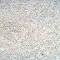 Long Grain Rice