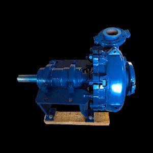 Slurry Pumps Single Casing (ars)