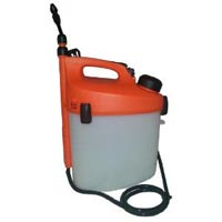 Garden Battery Operated Sprayer